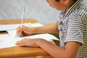 高校受験生向けにサブ教科のサポート開始【募集は終了しました】